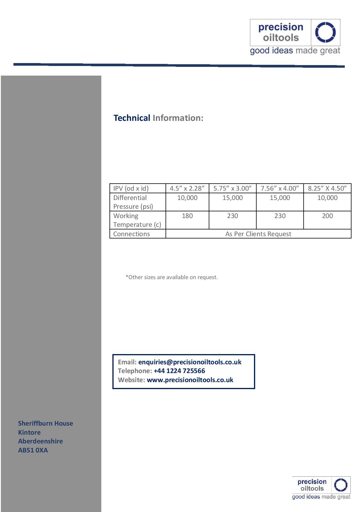 IPV Data Sheet-page-002